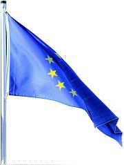 Infos zum eurocode for Grundlagen der tragwerksplanung