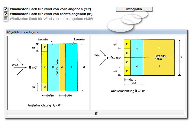 Wind Und Schneelasten Berechnen : wind schneelastermittlung ~ Articles-book.com Haus und Dekorationen